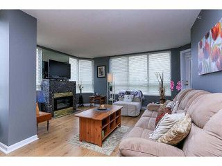 "Photo 2: 2102 10082 148 Street in Surrey: Guildford Condo for sale in ""STANLEY"" (North Surrey)  : MLS®# F1414608"