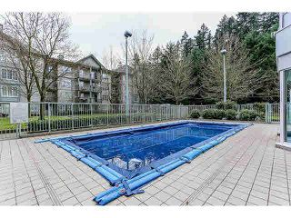 "Photo 19: 2102 10082 148 Street in Surrey: Guildford Condo for sale in ""STANLEY"" (North Surrey)  : MLS®# F1414608"