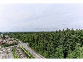 "Photo 14: 2102 10082 148 Street in Surrey: Guildford Condo for sale in ""STANLEY"" (North Surrey)  : MLS®# F1414608"