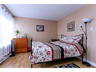 "Photo 9: 2102 10082 148 Street in Surrey: Guildford Condo for sale in ""STANLEY"" (North Surrey)  : MLS®# F1414608"