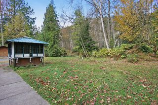 "Photo 17: 1159 IVERSON Road: Columbia Valley House for sale in ""COLUMBIA VALLEY"" (Cultus Lake)  : MLS®# H1403749"