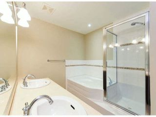 """Photo 14: 503 1581 FOSTER Street: White Rock Condo for sale in """"SUSSEX HOUSE"""" (South Surrey White Rock)  : MLS®# F1423430"""