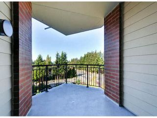 """Photo 9: 503 1581 FOSTER Street: White Rock Condo for sale in """"SUSSEX HOUSE"""" (South Surrey White Rock)  : MLS®# F1423430"""