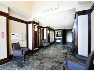 """Photo 18: 503 1581 FOSTER Street: White Rock Condo for sale in """"SUSSEX HOUSE"""" (South Surrey White Rock)  : MLS®# F1423430"""