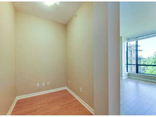 """Photo 15: 503 1581 FOSTER Street: White Rock Condo for sale in """"SUSSEX HOUSE"""" (South Surrey White Rock)  : MLS®# F1423430"""