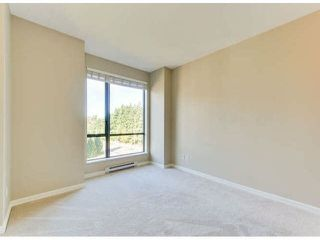 """Photo 12: 503 1581 FOSTER Street: White Rock Condo for sale in """"SUSSEX HOUSE"""" (South Surrey White Rock)  : MLS®# F1423430"""