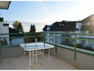 "Photo 11: 507 1575 BEST Street: White Rock Condo for sale in ""WHITE ROCK"" (South Surrey White Rock)  : MLS®# F1424318"