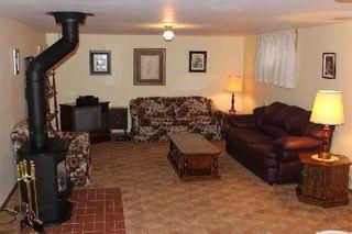 Photo 2: 89 Ninth Street in Brock: Beaverton House (Bungalow-Raised) for sale : MLS®# N3042467