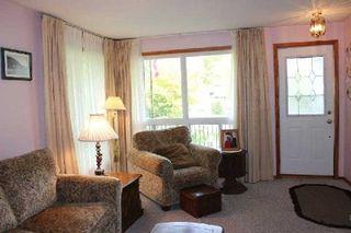 Photo 17: 89 Ninth Street in Brock: Beaverton House (Bungalow-Raised) for sale : MLS®# N3042467