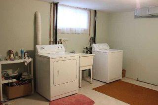Photo 4: 89 Ninth Street in Brock: Beaverton House (Bungalow-Raised) for sale : MLS®# N3042467