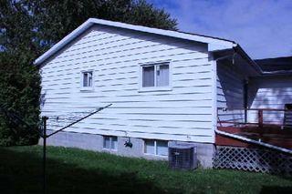 Photo 9: 89 Ninth Street in Brock: Beaverton House (Bungalow-Raised) for sale : MLS®# N3042467