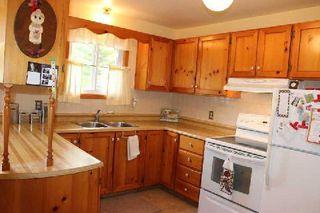 Photo 12: 89 Ninth Street in Brock: Beaverton House (Bungalow-Raised) for sale : MLS®# N3042467