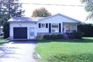 Photo 1: 89 Ninth Street in Brock: Beaverton House (Bungalow-Raised) for sale : MLS®# N3042467