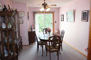 Photo 18: 89 Ninth Street in Brock: Beaverton House (Bungalow-Raised) for sale : MLS®# N3042467