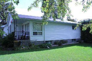 Photo 10: 89 Ninth Street in Brock: Beaverton House (Bungalow-Raised) for sale : MLS®# N3042467