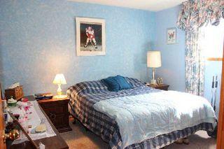 Photo 20: 89 Ninth Street in Brock: Beaverton House (Bungalow-Raised) for sale : MLS®# N3042467