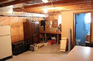 Photo 5: 89 Ninth Street in Brock: Beaverton House (Bungalow-Raised) for sale : MLS®# N3042467