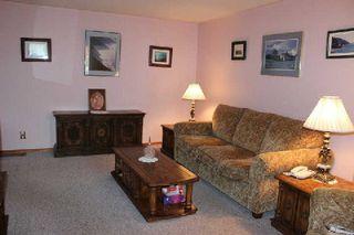 Photo 16: 89 Ninth Street in Brock: Beaverton House (Bungalow-Raised) for sale : MLS®# N3042467