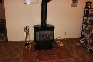 Photo 3: 89 Ninth Street in Brock: Beaverton House (Bungalow-Raised) for sale : MLS®# N3042467