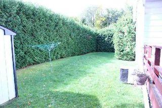 Photo 8: 89 Ninth Street in Brock: Beaverton House (Bungalow-Raised) for sale : MLS®# N3042467