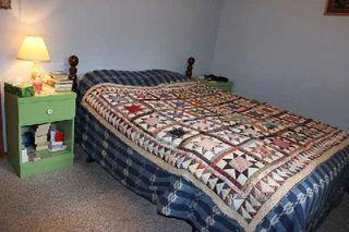 Photo 19: 89 Ninth Street in Brock: Beaverton House (Bungalow-Raised) for sale : MLS®# N3042467