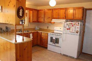 Photo 14: 89 Ninth Street in Brock: Beaverton House (Bungalow-Raised) for sale : MLS®# N3042467