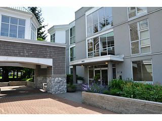 "Photo 15: 111 8450 JELLICOE Street in Vancouver: Fraserview VE Condo for sale in ""THE BOARDWALK"" (Vancouver East)  : MLS®# V1090440"