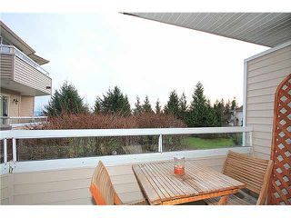 """Photo 13: 207 450 BROMLEY Street in Coquitlam: Coquitlam East Condo for sale in """"BROMLEY MANOR"""" : MLS®# V1098263"""
