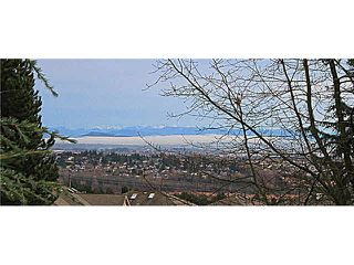 """Photo 14: 207 450 BROMLEY Street in Coquitlam: Coquitlam East Condo for sale in """"BROMLEY MANOR"""" : MLS®# V1098263"""