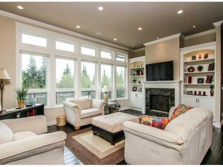 Photo 5: 32280 MADSEN Avenue in Mission: Mission BC House for sale : MLS®# F1431072