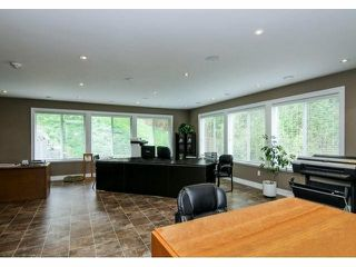 Photo 17: 32280 MADSEN Avenue in Mission: Mission BC House for sale : MLS®# F1431072