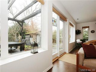 Photo 12: 1657 Yale Street in VICTORIA: OB North Oak Bay Single Family Detached for sale (Oak Bay)  : MLS®# 346284