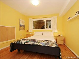 Photo 13: 1657 Yale Street in VICTORIA: OB North Oak Bay Single Family Detached for sale (Oak Bay)  : MLS®# 346284