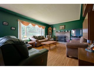 Photo 2: 1361 STAYTE Street: White Rock House for sale (South Surrey White Rock)  : MLS®# F1431789