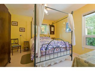 Photo 9: 1361 STAYTE Street: White Rock House for sale (South Surrey White Rock)  : MLS®# F1431789