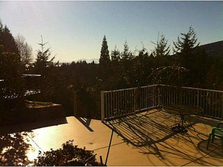 """Photo 15: 5623 EAGLE Court in North Vancouver: Grouse Woods House 1/2 Duplex for sale in """"Grousewoods"""" : MLS®# V1103853"""