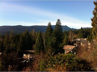 """Photo 5: 5623 EAGLE Court in North Vancouver: Grouse Woods House 1/2 Duplex for sale in """"Grousewoods"""" : MLS®# V1103853"""