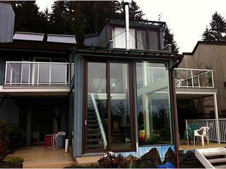 """Photo 17: 5623 EAGLE Court in North Vancouver: Grouse Woods House 1/2 Duplex for sale in """"Grousewoods"""" : MLS®# V1103853"""