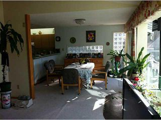 """Photo 9: 5623 EAGLE Court in North Vancouver: Grouse Woods House 1/2 Duplex for sale in """"Grousewoods"""" : MLS®# V1103853"""