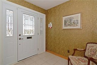 Photo 9: 98 Fred Varley Drive in Markham: Unionville House (Backsplit 4) for sale : MLS®# N3128721