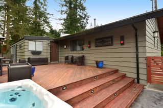 """Photo 36: 2624 140 Street in Surrey: Sunnyside Park Surrey House for sale in """"Elgin / Chantrell"""" (South Surrey White Rock)  : MLS®# F1435238"""