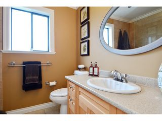 """Photo 58: 2624 140 Street in Surrey: Sunnyside Park Surrey House for sale in """"Elgin / Chantrell"""" (South Surrey White Rock)  : MLS®# F1435238"""