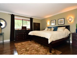 """Photo 55: 2624 140 Street in Surrey: Sunnyside Park Surrey House for sale in """"Elgin / Chantrell"""" (South Surrey White Rock)  : MLS®# F1435238"""
