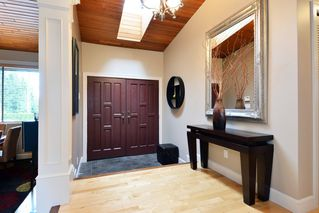 """Photo 9: 2624 140 Street in Surrey: Sunnyside Park Surrey House for sale in """"Elgin / Chantrell"""" (South Surrey White Rock)  : MLS®# F1435238"""