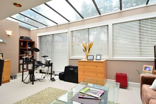 """Photo 24: 2624 140 Street in Surrey: Sunnyside Park Surrey House for sale in """"Elgin / Chantrell"""" (South Surrey White Rock)  : MLS®# F1435238"""