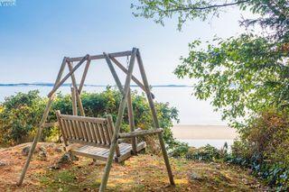 Photo 6: 4879 Cordova Bay Road in VICTORIA: SE Cordova Bay Single Family Detached for sale (Saanich East)  : MLS®# 348462