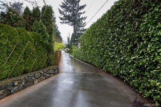 Photo 19: 4879 Cordova Bay Road in VICTORIA: SE Cordova Bay Single Family Detached for sale (Saanich East)  : MLS®# 348462