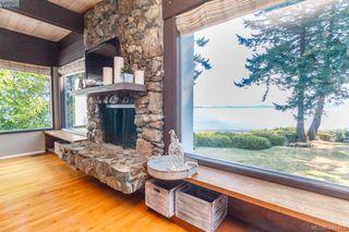 Photo 12: 4879 Cordova Bay Road in VICTORIA: SE Cordova Bay Single Family Detached for sale (Saanich East)  : MLS®# 348462