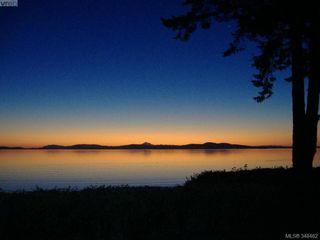 Photo 20: 4879 Cordova Bay Road in VICTORIA: SE Cordova Bay Single Family Detached for sale (Saanich East)  : MLS®# 348462