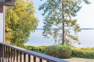 Photo 11: 4879 Cordova Bay Road in VICTORIA: SE Cordova Bay Single Family Detached for sale (Saanich East)  : MLS®# 348462